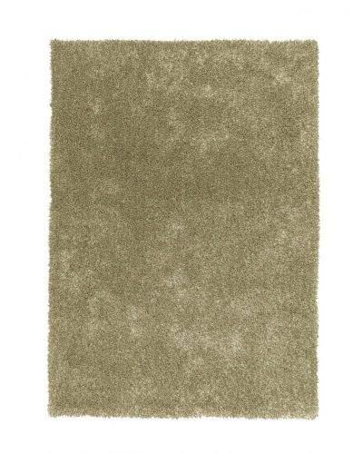 Schöner Wohnen AKCE: 140x200 cm Kusový koberec New Feeling 150000 Creme 140x200