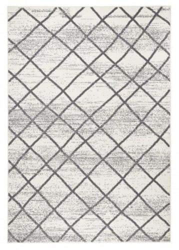 Zala Living AKCE: 70x140 cm Kusový koberec Capri 102552 70x140