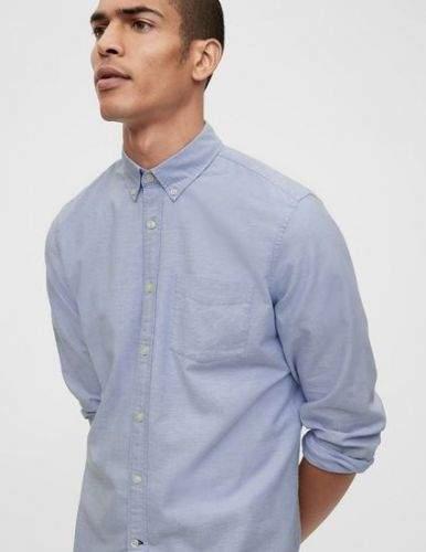 Gap Košile XL