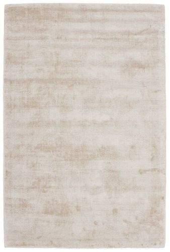 Obsession AKCE: 140x200 cm Ručně tkaný kusový koberec Maori 220 Ivory 140x200