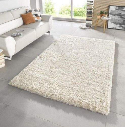 Mint Rugs AKCE: 80x150 cm Kusový koberec Venice 102571 80x150