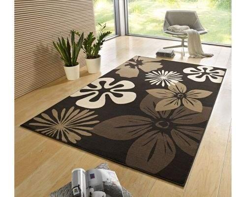 Hanse Home AKCE: 80x150 cm Kusový koberec Gloria 102402 80x150