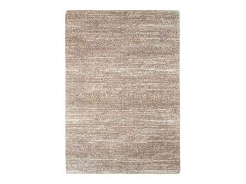 KJ-Festival Teppiche AKCE: 160x230 cm Kusový koberec Delgardo K11496-03 Sand 160x230