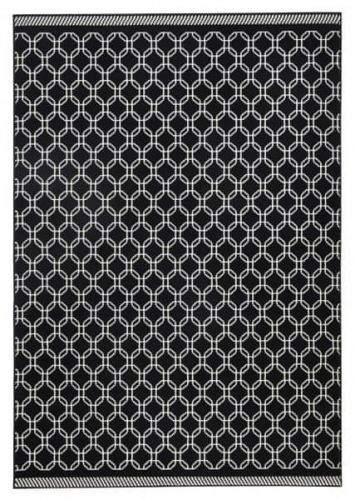 Zala Living AKCE: 70x140 cm Kusový koberec Capri 102562 70x140