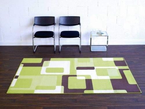 Hanse Home AKCE: 80x150 cm Kusový koberec Hamla 102015 80x150