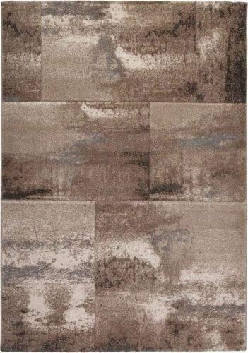 Obsession AKCE: 80x150 cm Kusový koberec Acapulco 686 Taupe 80x150