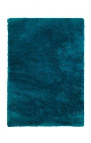 Obsession AKCE: 80x150 cm Kusový koberec Curacao 490 petrol 80x150