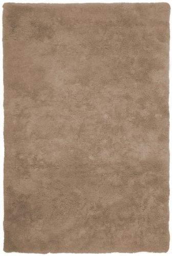 Obsession AKCE: 80x150 cm Kusový koberec Curacao 490 Taupe 80x150