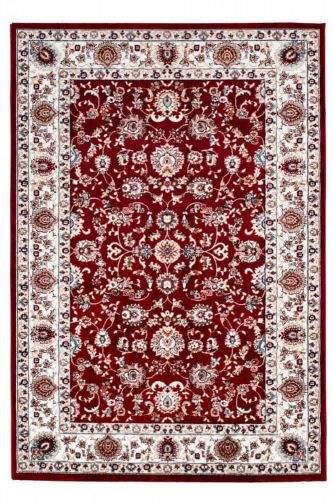 Obsession AKCE: 80x150 cm Kusový koberec Isfahan 741 red 80x150