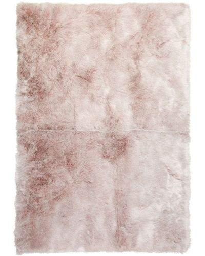 Obsession AKCE: 120x170 cm Kusový koberec Samba 495 Powderpink 120x170