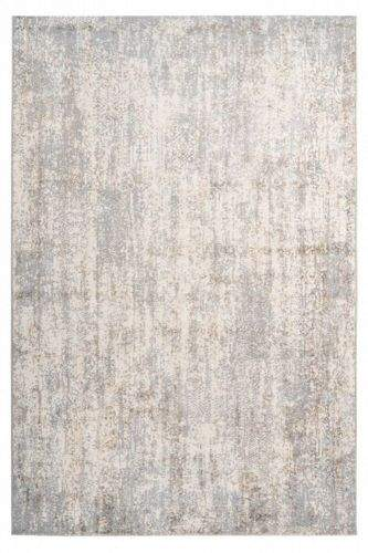 Obsession AKCE: 120x170 cm Kusový koberec Salsa 692 taupe 120x170