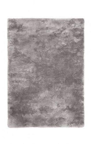 Obsession AKCE: 120x170 cm Kusový koberec Curacao 490 silver 120x170