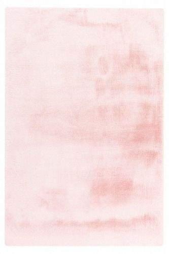 Obsession AKCE: 80x150 cm Kusový koberec Lambada 835 powder pink 80x150