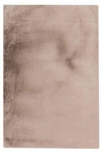 Obsession AKCE: 160x230 cm Kusový koberec Lambada 835 taupe 160x230