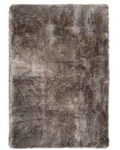Obsession AKCE: 120x170 cm Kusový koberec Samba 495 Taupe 120x170