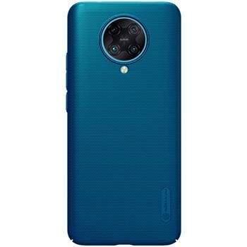 Nillkin Super Frosted Zadní kryt pro Xiaomi Poco F2 Pro 2452936, modrý