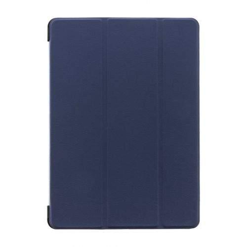 NONAME Flipové Pouzdro pro Samsung Galaxy TAB S5e T720/T725 Blue