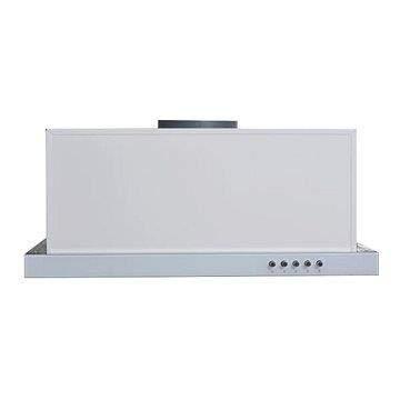 CATA EMPIRE VD 207060 Bílé sklo