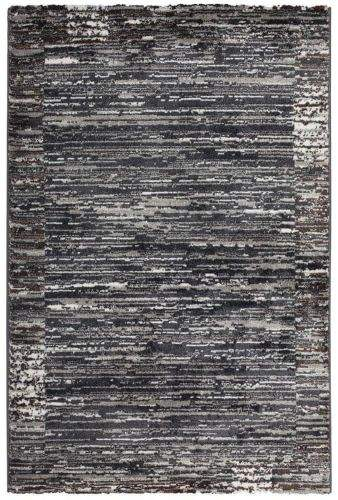 Obsession AKCE: 160x230 cm Kusový koberec Bronx 545 Anthracite 160x230