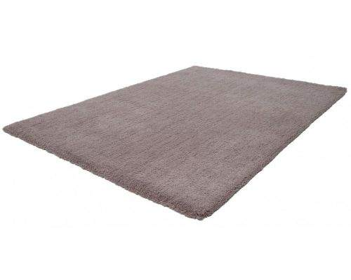 Obsession AKCE: 60x110 cm Kusový koberec PARADISE 400 BEIGE 60x110