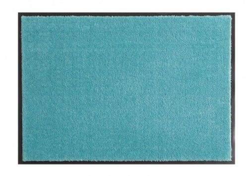 Hanse Home AKCE: 39x80 cm Protiskluzová rohožka Soft & Clean 102455 39x80