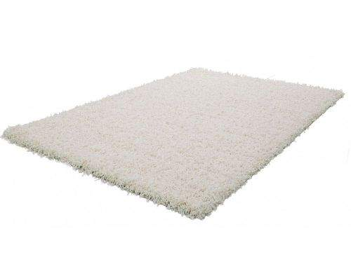 Obsession AKCE: 80x150 cm Kusový koberec FUNKY 300 CREAM 80x150