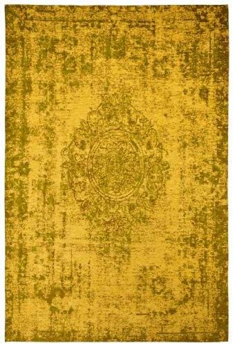 Obsession AKCE: 155x230 cm Kusový koberec Milano 572 GINGER 155x230