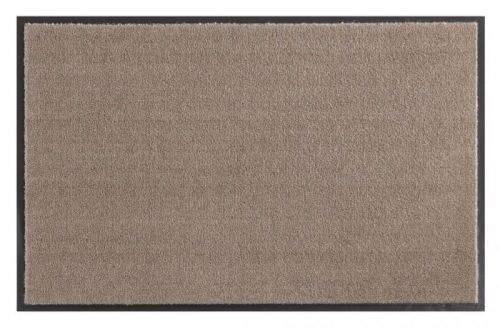 Hanse Home AKCE: 39x80 cm Protiskluzová rohožka Soft & Clean 102460 39x80