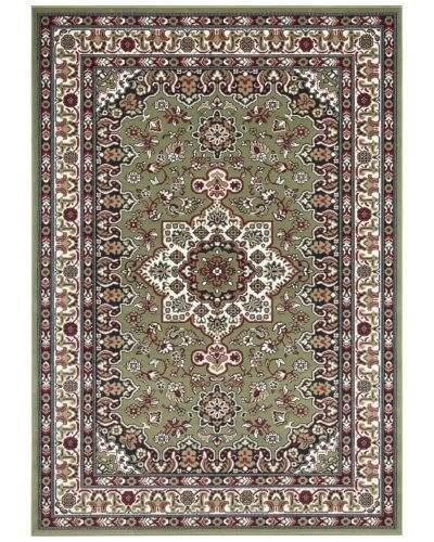 NOURISTAN AKCE: 80x150 cm Kusový koberec Mirkan 104104 Green 80x150