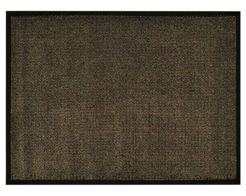 Hanse Home AKCE: 60x80 cm Rohožka Faro 100803 60x80