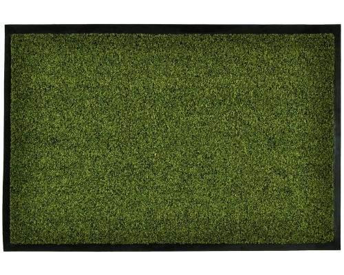 Hanse Home AKCE: 60x80 cm Kusová rohožka Green & Clean 101751 60x80