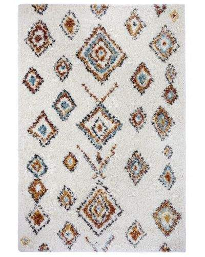 Mint Rugs AKCE: 200x300 cm Kusový koberec Essential 104586 Cream 200x300
