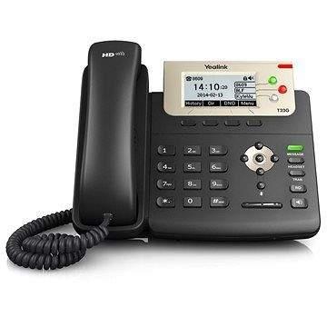 Yealink SIP-T23G SIP telefon
