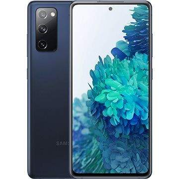 Samsung Galaxy S20 FE 5G 256GB