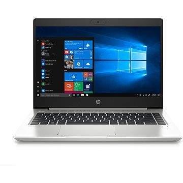 HP ProBook 440 G7 (9HP67EA#BCM)