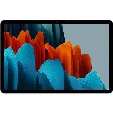 Samsung Galaxy Tab S7 WiFi černý