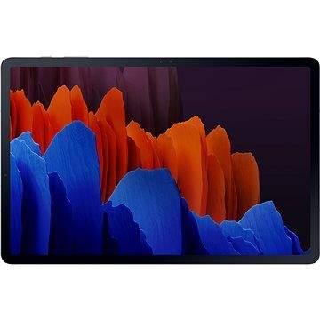 Samsung Galaxy Tab S7+ WiFi černý