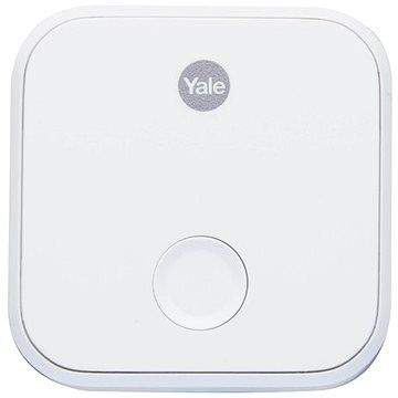 Yale Linus Connect Wifi Bridge (EU)
