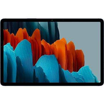 Samsung Galaxy Tab S7+ WiFi modrý