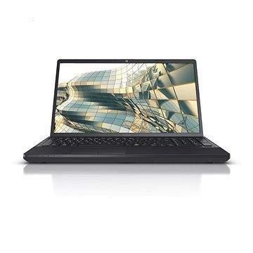 Fujitsu Lifebook A3510 (FPC04936BP)