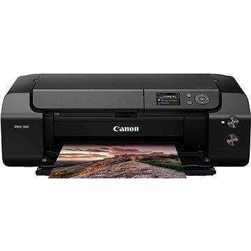 Canon imagePROGRAF PRO-300 A3+
