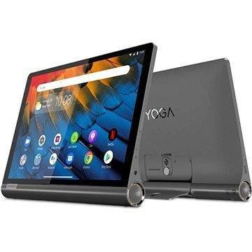 Lenovo Yoga Smart Tab 4+64GB LTE