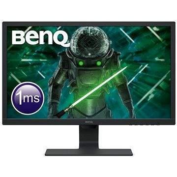"LCD monitor Full HD 27"" BenQ GL2780E"