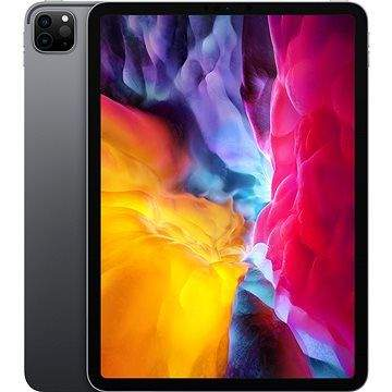 """Tablet Apple iPad Pro 11"""" 256GB 2020"""