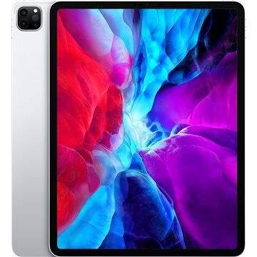 """Tablet Apple iPad Pro 12.9"""" 128GB 2020"""