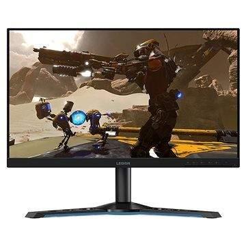 "LCD monitor Full HD 24.5"" Lenovo Legion Y25-25"
