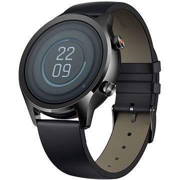 Chytré hodinky TicWatch C2 + Onyx Black