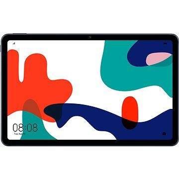 Tablet Huawei MatePad 10 LTE 64GB