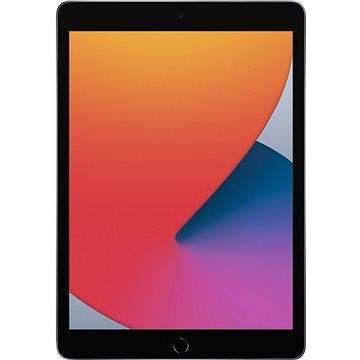 Apple iPad 10.2 32GB WiFi