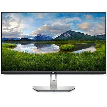 """LCD monitor Full HD 27"""" Dell S2721HN"""